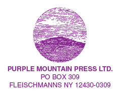 Purple Mountain Press