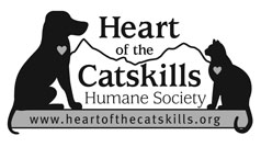 Heart of the Catskills Humane Society